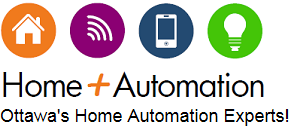 HomePlus Automation - Ottawa's Home Automation Experts